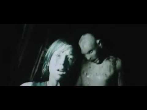 Trailer do filme O Medo