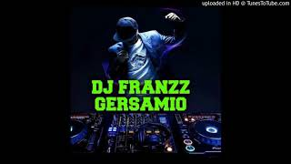 HAVANA MOOMBA  REMIX DJ FRANZZ