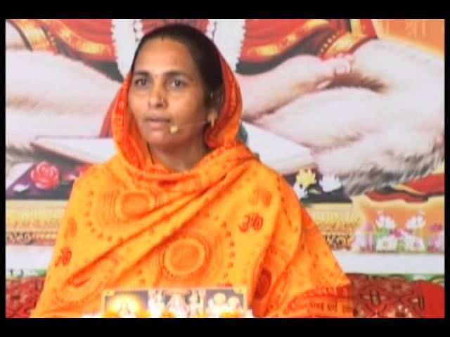 Shri Ram Katha paret 002 Rashmikaben patel Dabhoi