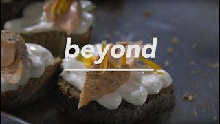 beyond teaser English subtitle