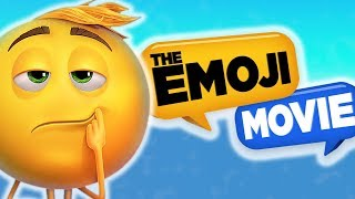 so-i-finally-watched-the-emoji-movie