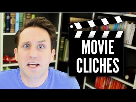 6 Annoying Movie Clichés