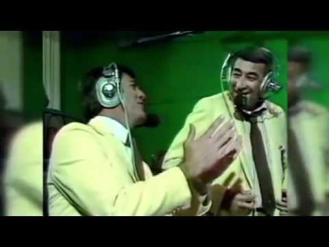 Don Meredith.flv