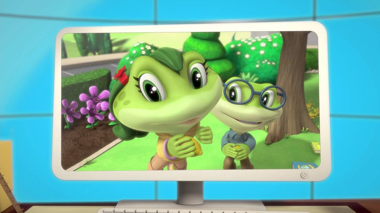 leapfrog letter factory adventures counting on lemonade trailer youtube
