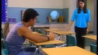 Дикая кошка / Gata salvaje (2002) Серия 13