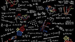 مفاهيم خاطئة عن الرياضيات – لم أكن أعلم