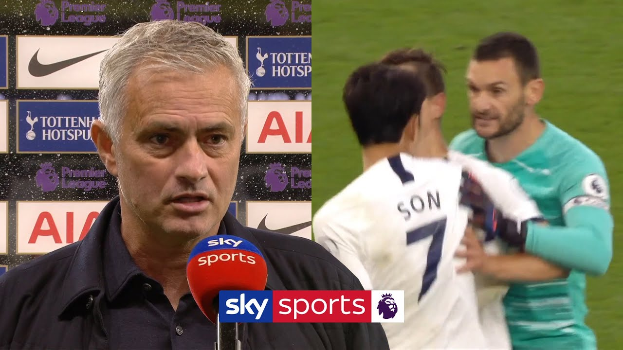 """It's BEAUTIFUL!"" 