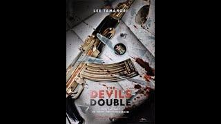 Az ördög dublőre (2020)-Teljes Film Magyarul