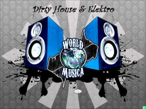 ARRINKINKINKIN-MAGIC CARPET & KID KAIO-((MAGIC 4 FT.DJ BLASS RMX))