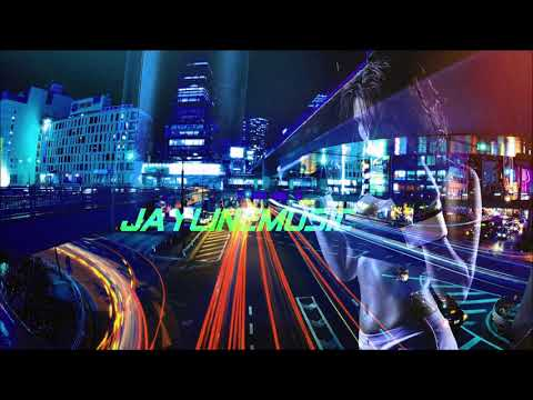 Download Jaylinemusic Official MP3, MKV, MP4 - Youtube to MP3