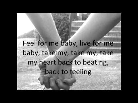 Sienna Skies- Breathe(Lyrics)