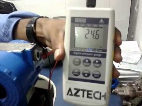 Medidor de Temperatura Corporal Inteligente from YouTube · Duration:  41 seconds