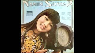 NANIN SUDIAR - M.D.S.