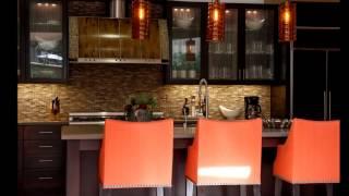 Orange County Interior Design - D For Design - Modern Bachelor Pad In Corona Del Mar