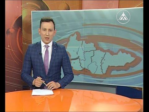 Новости ирбита и ирбитского района