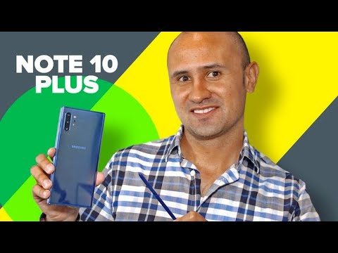 samsung-galaxy-note-10-plus:-en-nuestras-manos