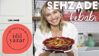 Şehzade Kebabı Nasıl Yapılır   Yemek Tarifleri