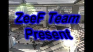 ZeeF Intro Test