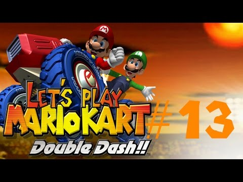 let's-play-mario-kart:-double-dash-part-13