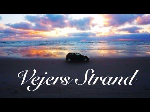 Vejers Strand | VLNTND