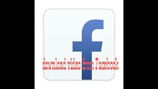 Gambar cover How to download a video from Facebook lite