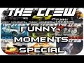 The Crew Best Of Funny Moments Compilation Funny Moments Part 15 HD mp3