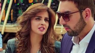 Lahore Se Aagey 2016   Saba Qamar   Yasir Hussain   Pakistani Full HD Movie