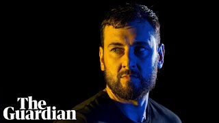 Andrew Bogut to return to NBA for second stint with Golden State Warriors