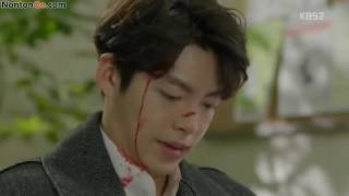 Download Video Uncontrollably fond ep1 sub Indo1 MP3 3GP MP4