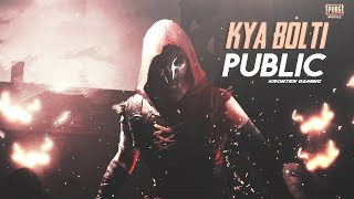 PUBG MOBILE LIVE | FACECAM KARENGE AAJ PMIT & PMSC PRACTICE ON MOBILE | NEVER GIVE UP | JOIN DISCORD