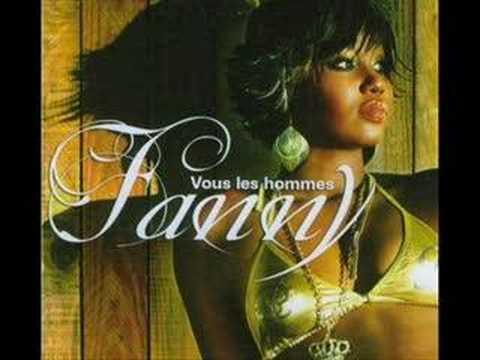 Fanny feat Marvin - Plus de mensonge
