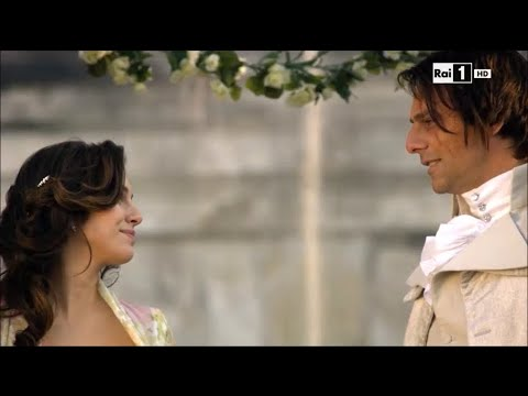 Beauty And The Beast - Bella & Leon [ I Found ]