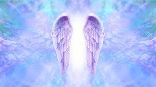 archangel-sachiel-energy-infused-music-for-abundance-prosperity-amp-life-purpose