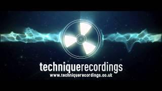 Drumsound & Bassline Smith - R U Ready [TECH 100 Retrospective LP]