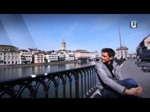Stopover Switzerland Intro Promo