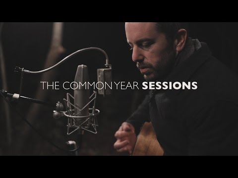 The Common Year - Guy Rozeen Live Session