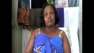 Sarah Adjei Thumbnail