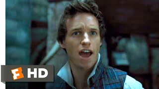 Les Misérables  2012  - One Day More Scene  6/10  | Movieclips