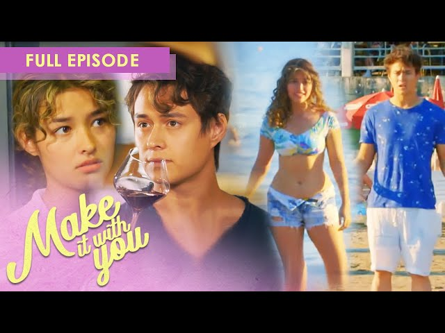 Make It With You | Episode 3 | January 15, 2020