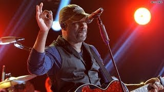 'Hootie' answers your questions: Reunite Blowfish?