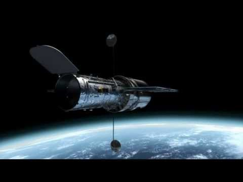 Hubble Planet YouTube - Pics about space