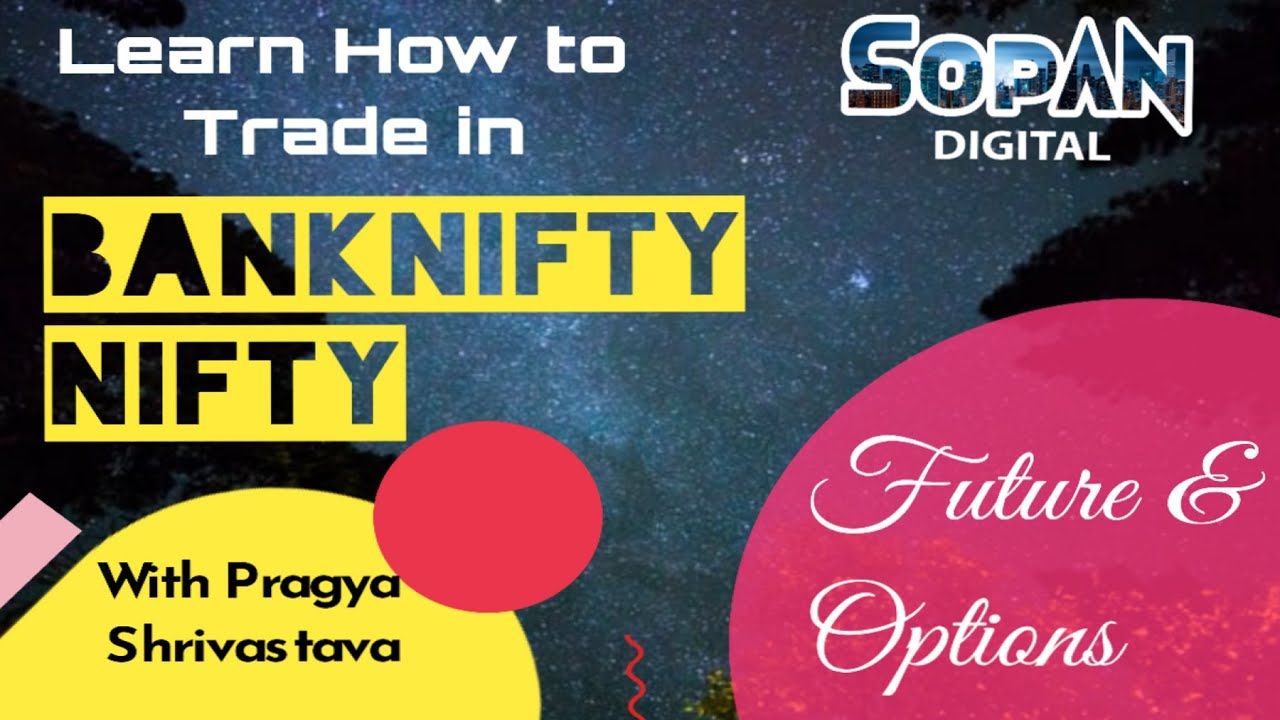 Expiry Day Nifty Option Strategy For 50 Times Return | StockManiacs