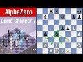 Clash of Styles | DeepMind's AlphaZero Game Changer 7 | Stockfish 8 vs AlphaZero