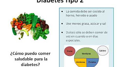 hqdefault - Diabetes Teaching Tools Spanish