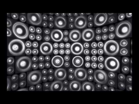 Moksi -  Lights Down Low (BassBoosted)1080p