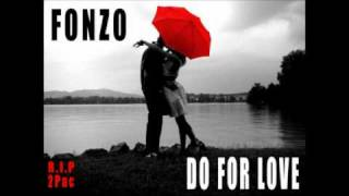 FonZo - Do For Love mp3