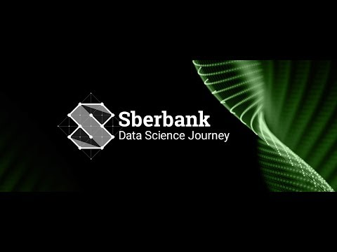 Sberbank Data Science Day  DSAI в медицине и биоинформатике