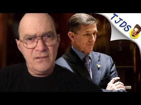 NSA Genius Debunks Russiagate Once & For All