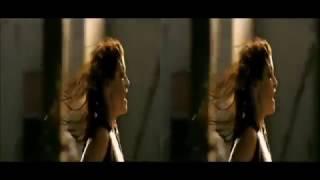 VR Video Resident Evil Afterlife SBS - Vid 2