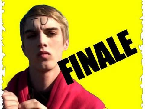 VOLTURI tötet JACOB! - Twilight Eclipse Sitcom (Staffelfinale)